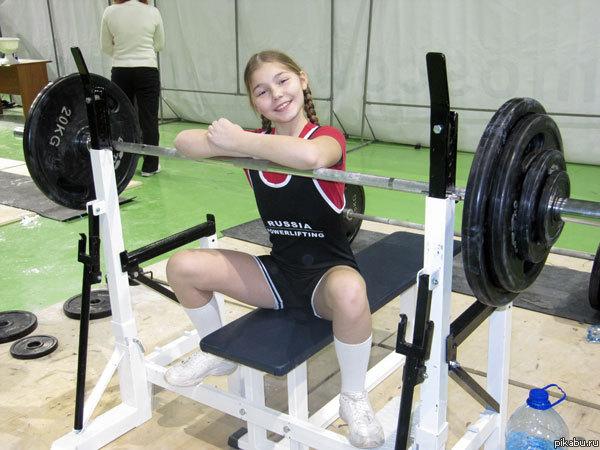 Пауэрлифтинг, бодибилдинг, жим лежа, сила, штанга, спорт, жим, присед, тяга, соревнования, рекорд, вес, powerlifting