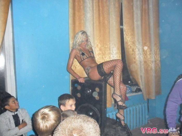 lena-chapaeva-aleksandrova-yoshkar-ola-prostitutka