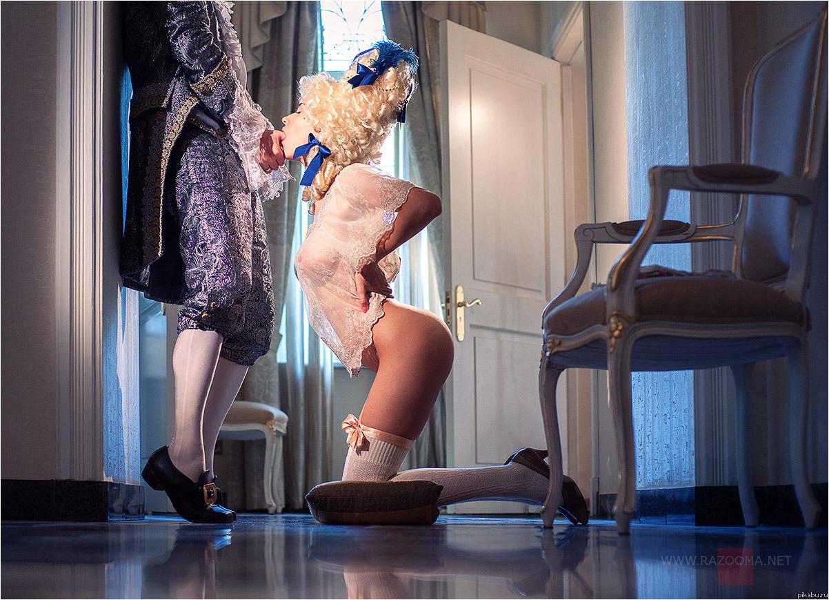 Фото девушек с пухлой попой 9 фотография