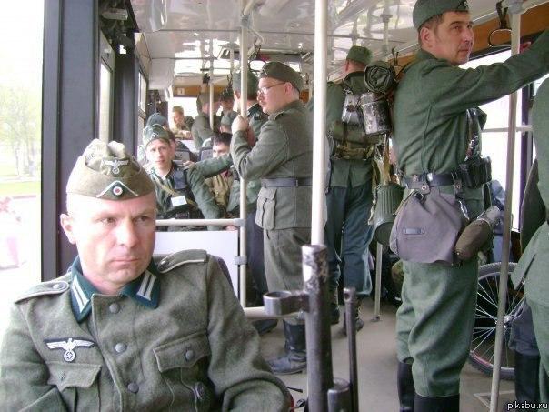 Фильм пассажиры 2016 вконтакте