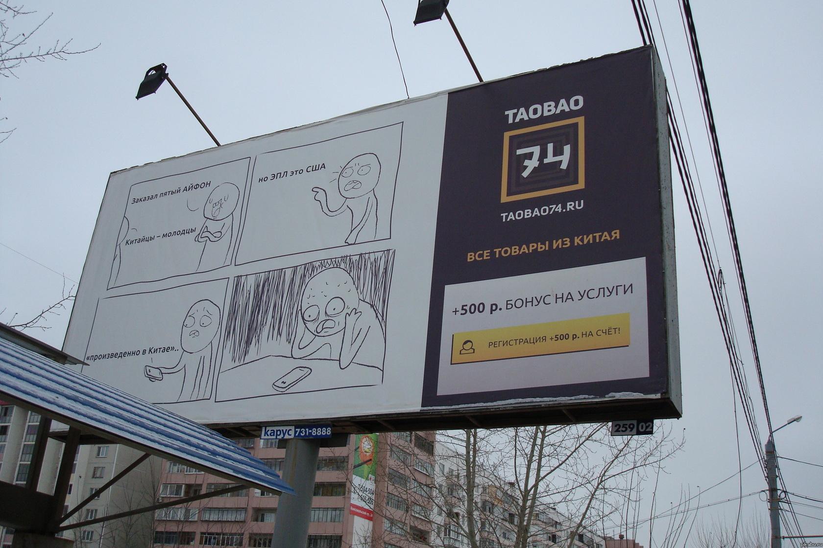 русский оргазм порно видео онлайн, смотреть порно на Rus.Porn