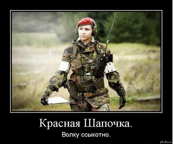 http://apikabu.ru/img_n/2012-12_3/60l.jpg