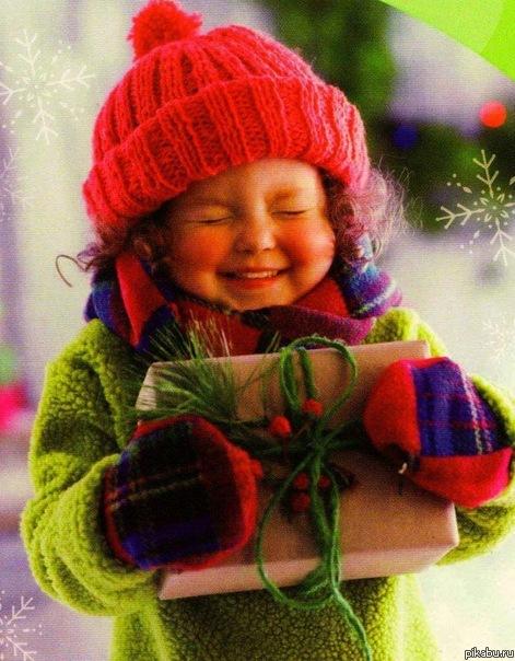 http://apikabu.ru/img_n/2012-12_7/v3a.jpg
