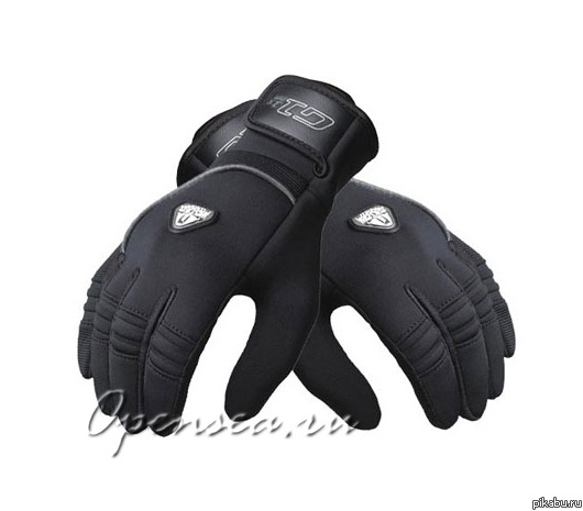перчатки для скалолазанья gelite mont blanc