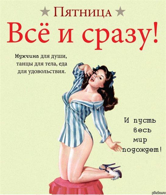 http://apikabu.ru/img_n/2012-08_1/rgd.jpg