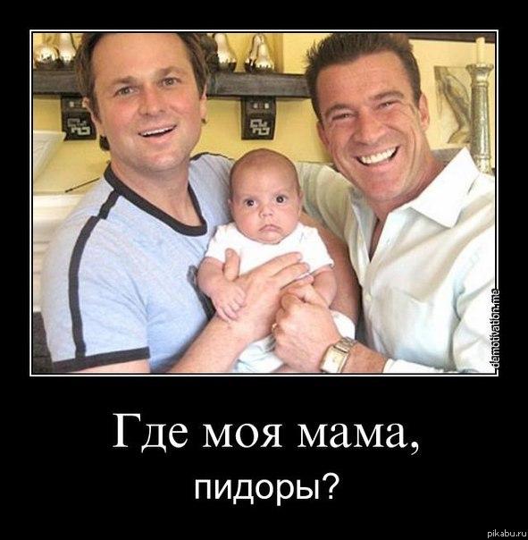 http://apikabu.ru/img_n/2012-12_2/z0e.jpg