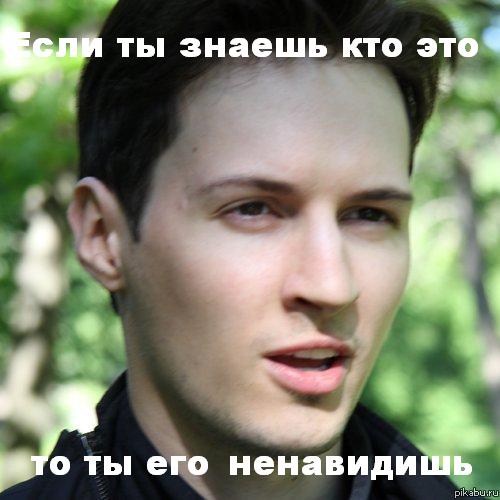 http://apikabu.ru/img_n/2012-12_3/eb0.png